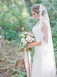 destination wedding in whitefish montana on martha stewart weddings