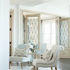 Ivory Accent Chair Ivory Tufted Accent Chairs Design Ideas