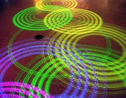 Led Zeppelin Comfortably Numb Get U0027comfortably Numb U0027 With Laser Floyd Laser Zeppelin Light