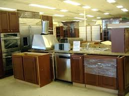 used kitchen cabinet for sale kitchen cabinets used for sale used kitchen cabinets kitchen
