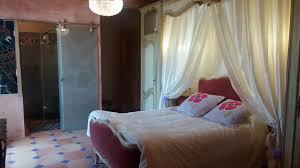 chambre d hote lagorce chambre d hôtes domaine pontet fronzele à lagorce location chambre