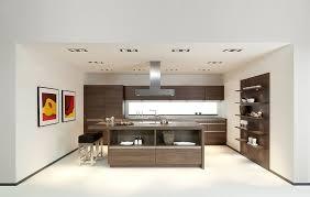 kchen mit kochinsel moderne küche mit insel bauen on kuche designs moderne kochinsel