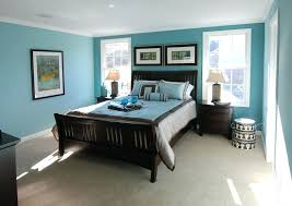 Brown Bedroom Designs Brown And Gray Bedroom Ideas Size Of Decorating Ideas