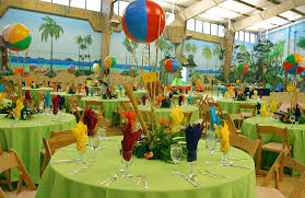 table centerpieces ideas 30 party table decorations table decorating ideas
