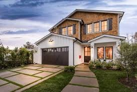 Exterior Of Home Ideas Design Accessories  Pictures Zillow - Home design exterior ideas