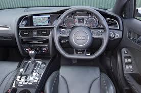 audi rs4 review 2006 audi rs4 avant 2012 2015 review 2017 autocar