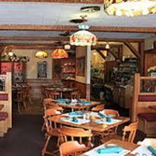 arbor restaurants opentable