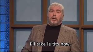 Suck It Trebek Meme - celebrity jeopardy album on imgur