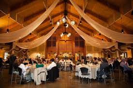 wedding venues oklahoma plan your wedding loughridge