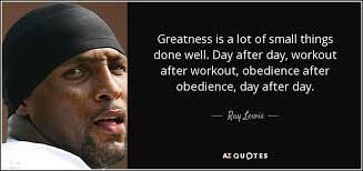 top 25 quotes by lewis of 132 a z quotes