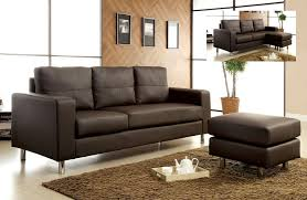 hyde park dark brown leather sofa sectional interesting bedroom