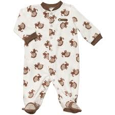 65 best baby boy clothes images on baby boys clothes