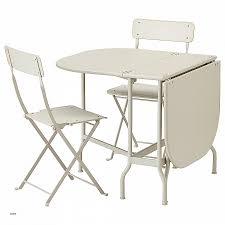chaise de jardin ikea jardins desserte jardin ikea luxury table chaise de jardin ikea