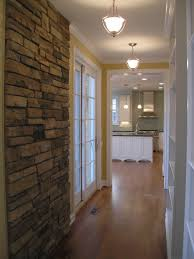 Mobile Home Interior Walls Interior Wall Panels For Mobile Homes Home Interiors