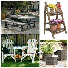 Rustic Outdoor Patio Furniture Rustic Outdoor Furniture Images Patio Ideas Plans Libraryndp Info