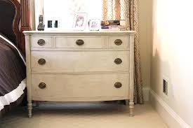 Chalk Paint Furniture Images by Painted Furniture Archives Chalk It Up Norcross