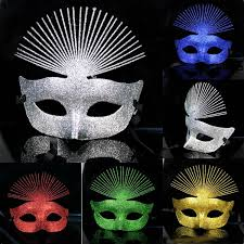 mask party fashion party mask designs 2014 custom christmas masks