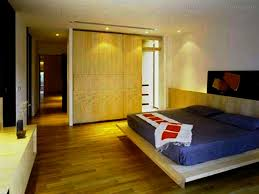 concept of one bedroom apartment decorating ideas design vagrant