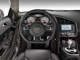 audi r8 automatic audi r8 4 2 fsi v8 r tronic vehicles