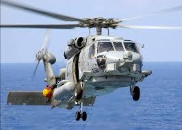 sikorsky sh 60 seahawk wikipedia