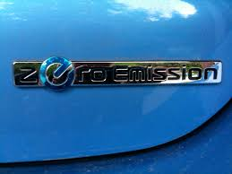 nissan leaf zero emission nissan search results opt out en masse