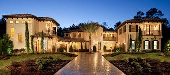 luxury mediterranean homes mediterranean mega mansion luxury estate for sale in fl