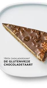 161 best glutenvrij images on pinterest products shops and holland