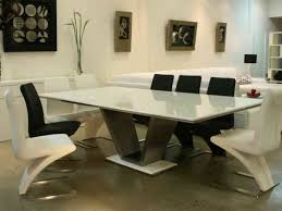 Faux Marble Top Dining Table Kitchen Marble Kitchen Table And 15 Fresh Ideas Faux Marble Top