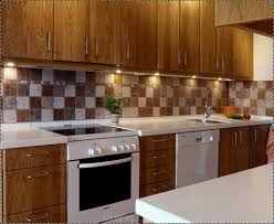 Indian Kitchen Interiors Kitchen Interior Design Ideas For Small Houses Rift Decorators