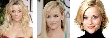 differnt styles to cut hair hairstyles for different face shapes lily jackson hair makeup