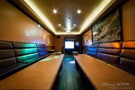 sing along at these austin karaoke bars