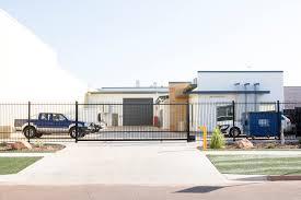 australian bureau australian bureau of meteorology jaytex construction