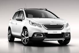 new peugeot sports car peugeot 2008 price and specs revealed auto express