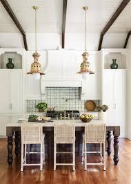 light kitchen cabinets with light floors 33 best white kitchen ideas white kitchen designs and decor