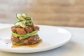 cuisiner du saumon recette au saumon nos meilleures recettes de saumon album