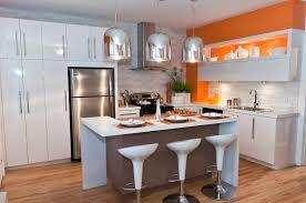 d馗oration int駻ieure cuisine dcoration cuisine blanche tendance dcoration cuisine blanche with