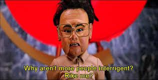 Kim Jong Il Meme - bolgernow com blog archive kim jong il