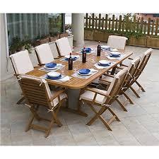 tavoli e sedie per esterno prezzi tavoli e sedie per esterno prezzi avec zerodieci tao arredi da