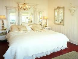 bedroom shabby chic bedroom decorating ideas curved headboard