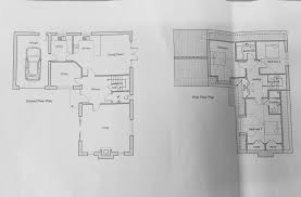 Beaumaris Castle Floor Plan by Land For Sale In Adj To Tyn Llan Llanddona Anglesey Ll58