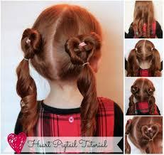 cute girl hairstyles diy mermaid braid hairstyle diy tutorials