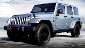 jeep wrangler logo wallpaper amazing jeep wrangler wallpaper 1227 wallpaper themes