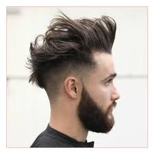 hair cuts for guys with big heads haircuts for men with big heads plus best oval face haircuts all