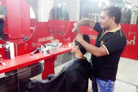 hair ironing centers in kulesara noida view u0026 book deals