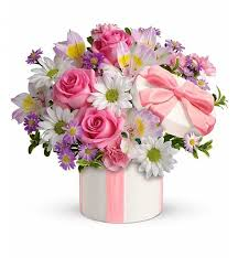 s day flowers same 46 best it s a thing images on floral arrangements