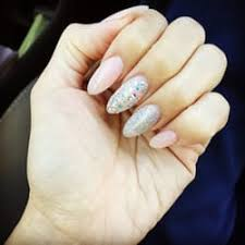 angel nails salon mclean va glamour nail salon