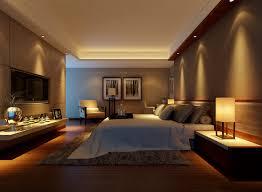 cool bedroom lighting bedroom led bedroom ceiling lights cool bedroom ceiling lights