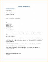 standard resume cover letter cover letter standard resume example