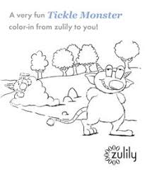 eric carle coloring zulily zulily loves