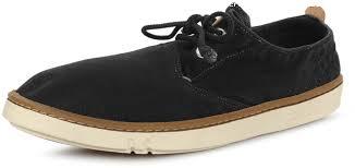 ugg australia sale sverige buy ugg australia kas navy blue shoes 54572 01 billigt